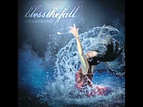 Blessthefall - Meet Me At The Gates