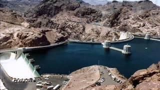 10 Top Tourist Attractions In Arizona