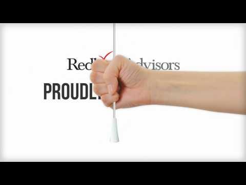 Sagicor Life Insurance: Agent Contracting