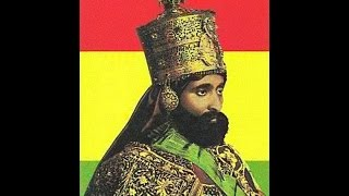 Rocco's Jah Rastafari Reggae Selection - A Spiritual Journey