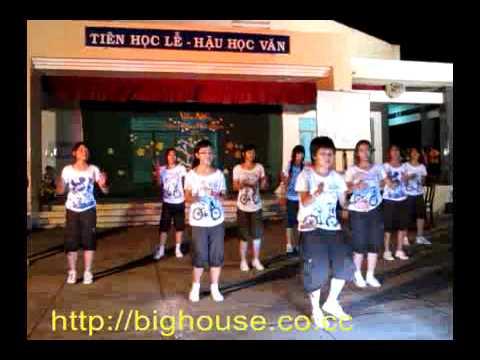 bày nhảy nhịp điệu của lớp TN 94-12.mp4