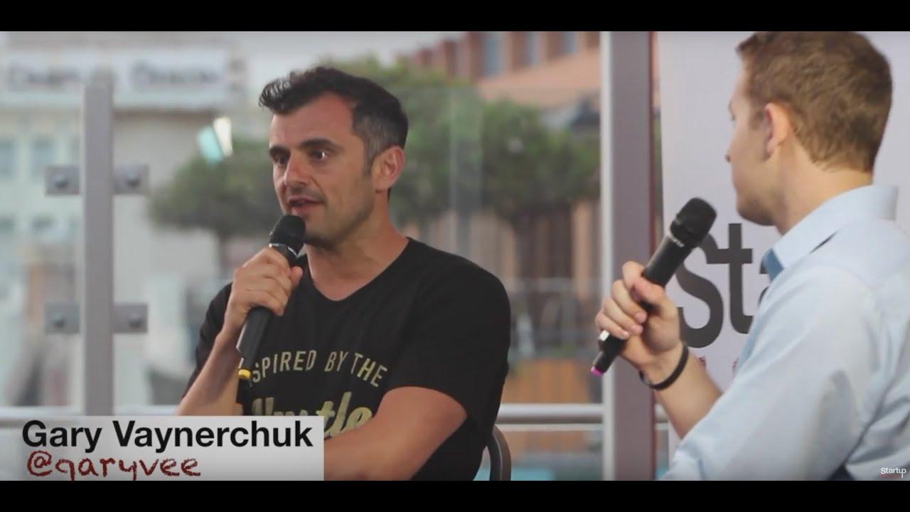 Startup Grind Los Angeles | Global Community for Entrepreneurs