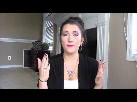 Don't date single mom's from a single mom... my (rant) from YouTube · Duration:  20 minutes 10 seconds
