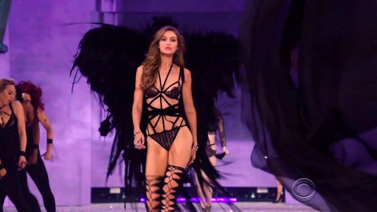 Victorias Secret Fashion Show  Youtube