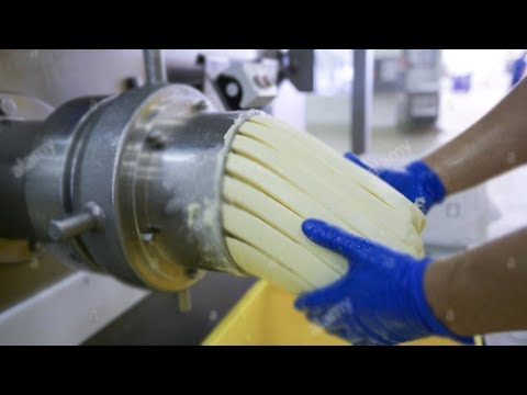Crazy food processing machine 2018 | Compilation