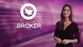 .broker - discover how this new domain can benefit you