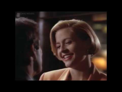 The Danger of Love  The Carolyn Warmus Story 1992 Joe Penny