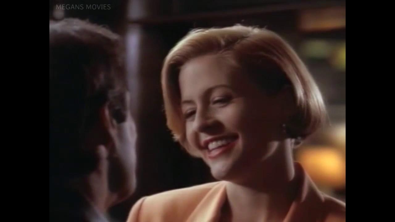 The Danger of Love The Carolyn Warmus Story (1992) Joe ...