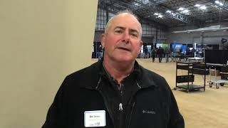 Ag tech summit looks for next generation