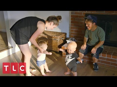 Inside The Episode: Home Sweet Home | Little People, Big World