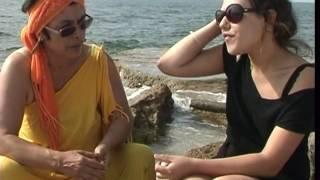 בית ירח- סרט גמר- גשר לנשמה-  2009