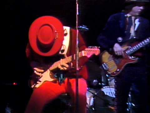 stevie ray vaughan double trouble youtube. Black Bedroom Furniture Sets. Home Design Ideas