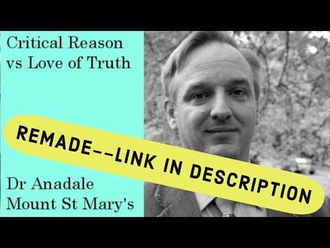 Видео Teaching philosophy essay sample