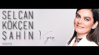 Selcan Kökçen Şahin / V. Gün [full album teaser © Volkan Kaplan Production]