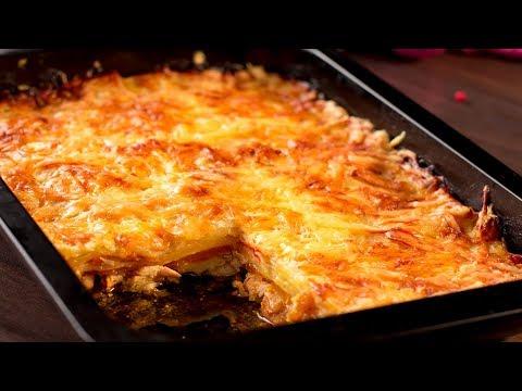 pommes-de-terre-«-royales-»-au-four-–-un-mets-idéal-et-rassasiant-pour-le-dîner-!-|-savoureux.tv