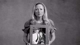 "Debbie Mucarsel-Powell: ""Photo"""