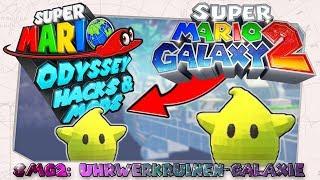 Videos of Super Mario Odyssey - Miniplay com
