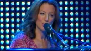 Sarah McLachlan - World On Fire [Live]