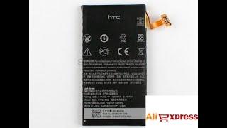 аккумулятор для HTC 8 S A620e BM59100 1700 мАч AliExpress, 10.31 $