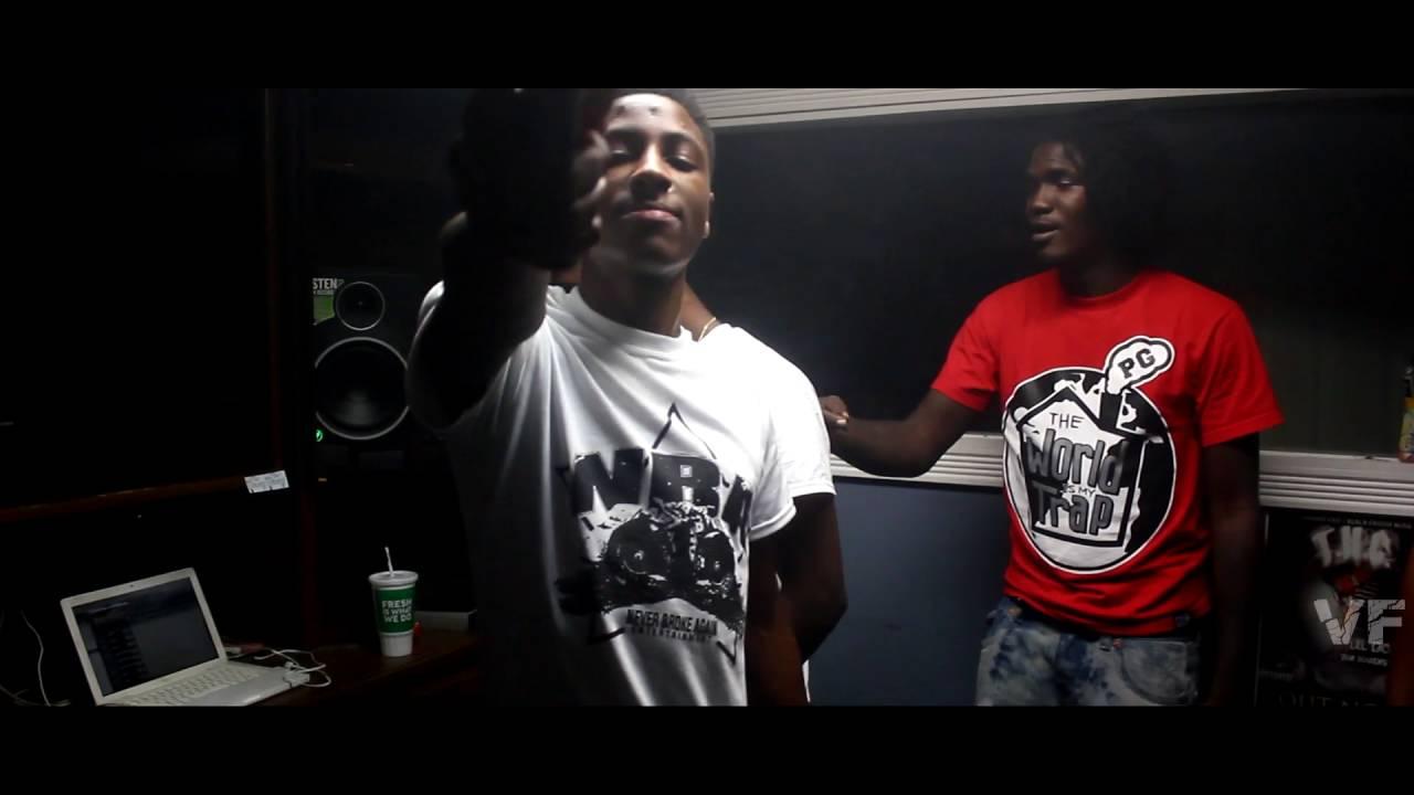 Buddy Love X Nba Youngboy Dat Rod YouTube