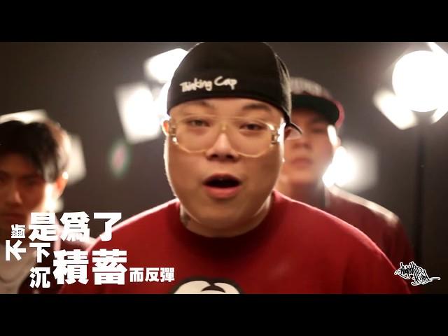 C-Block - ?? (1080p music video) ????/??? - ?? ??(????)