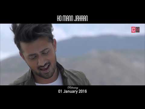 atif-aslam-official-song-2018