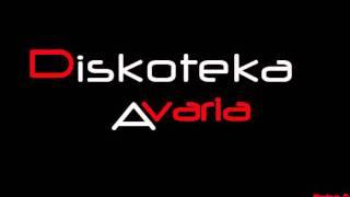 Дискотека Авария - Труба зовет! / Diskoteka Avarija - Truba zavjot