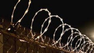 США 4013: Частные тюрьмы в США - хороший бизнес для новых иммигрантов?(, 2016-07-07T22:59:38.000Z)