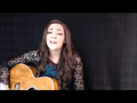 The Band Perry- All Your Life- Olivia Colletti Cover
