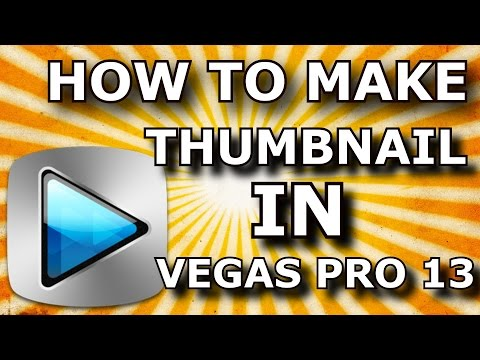 how to set custom youtube thumbnail
