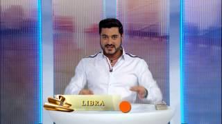 Arquitecto de Sueños - Libra - 21/05/2015