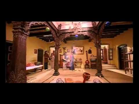 Pattinte Palazhi Songs