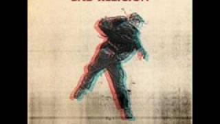 """Bad Religion - """"The Devil In Stitches"""""""