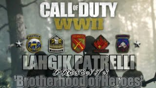 Official Call of Duty®: WWII-