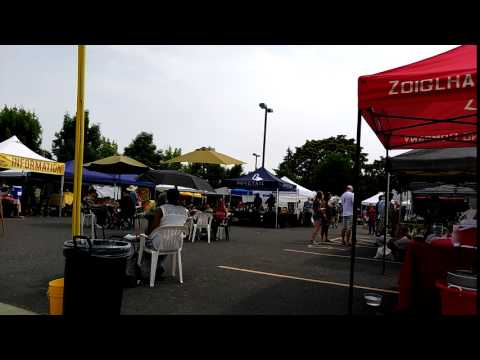 portland farmers market j7520