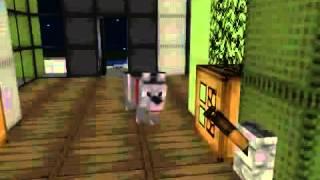 Что делают собаки, пока хозяина нет дома(, 2013-09-01T16:12:20.000Z)