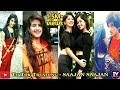 Saajan Saajan Teri Dulhan Tujhko Pukare Aaja // Hit TikTok Trending Videos