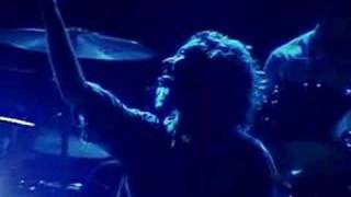Pearl Jam - Daughter (Live)