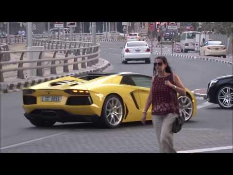 AMAZING DUBAI BEACH, JUMEIRAH BEACH DUBAI, PUBLIC BEACH DUBAI, دبي, DUBAI TRAVEL
