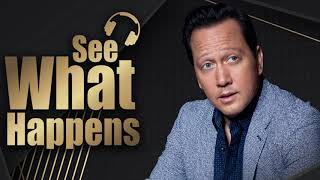 Rob Schneider's See What Happens Podcast Martial Arts In Movies
