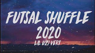 Play Futsal Shuffle (2020 - Bonus Track)