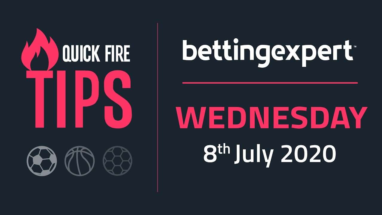 Bettingexpert cricket sports betting virtual currency