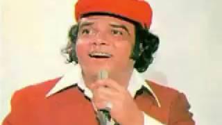 zindagi ke safar mein akele..Video karaoke with lyrics