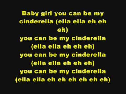 Rihanna ft.Jay-Z Nd Chris Brown-Umbrella REMIX Wit Lyrics