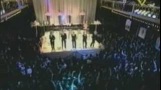 Download Westlife - My Love Coast to coast concert live at Paradiso.mpg MP3 song and Music Video