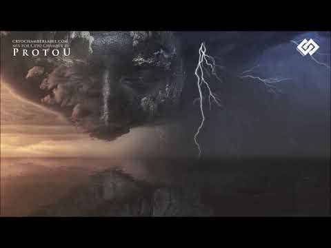 Dark Music For Leviathan