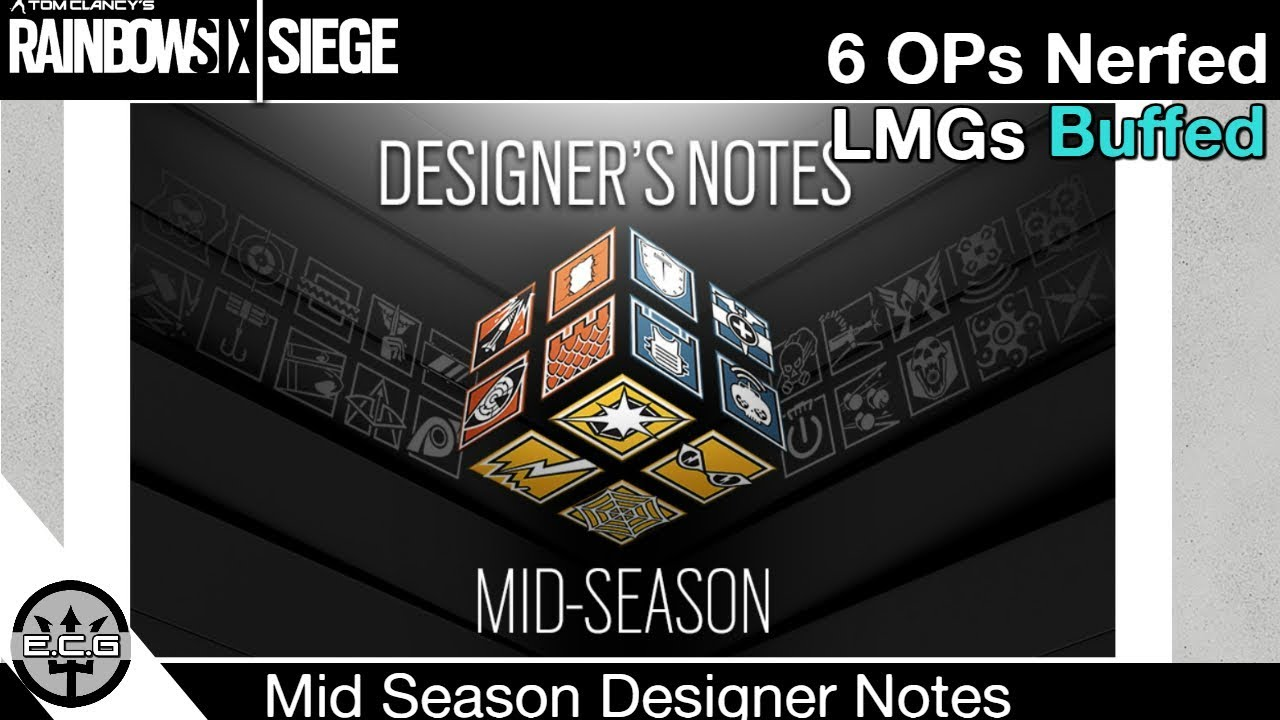 y3s3 designers notes rainbow6 - 1280×720