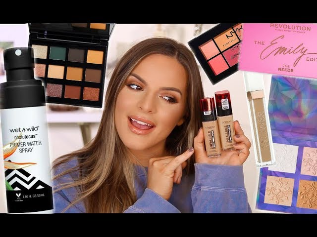 full-face-using-drugstore-products-first-impressions-and-holy-grails-casey-holmes