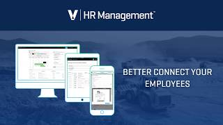 Hr management makes applicant tracking and onboarding simple fast