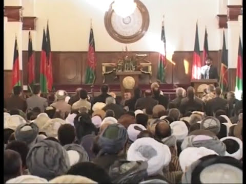 تحت المجهر - المخدرات والفقر - افغانستان.mp4